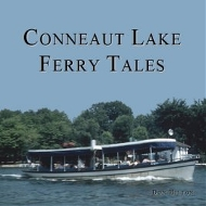 conneaut lake ferry tales
