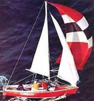 clyc sailing